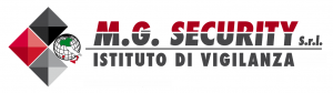 M.G. Security S.r.l. Cyber Security Safety Security