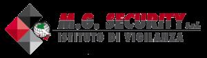 M.G. Security S.r.l.